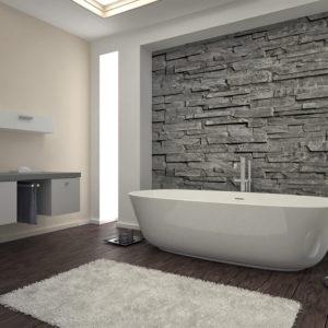 Bathrooms & Showers